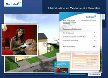 liberalisation_electrabel.jpg