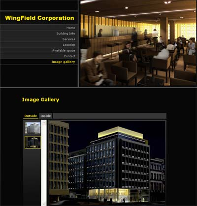 wingfield.jpg