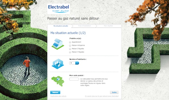 electrabel