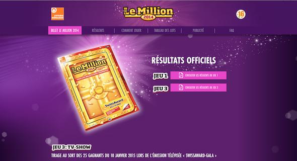 Loterie_Romande_Billet_Le_Million