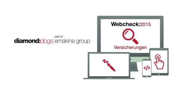 Versicherungen_webcheck